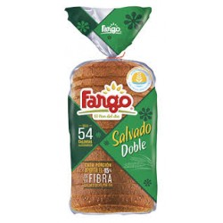 FARGO SALVADO DOBLE X 350G